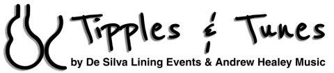 TIPPLES & TUNES